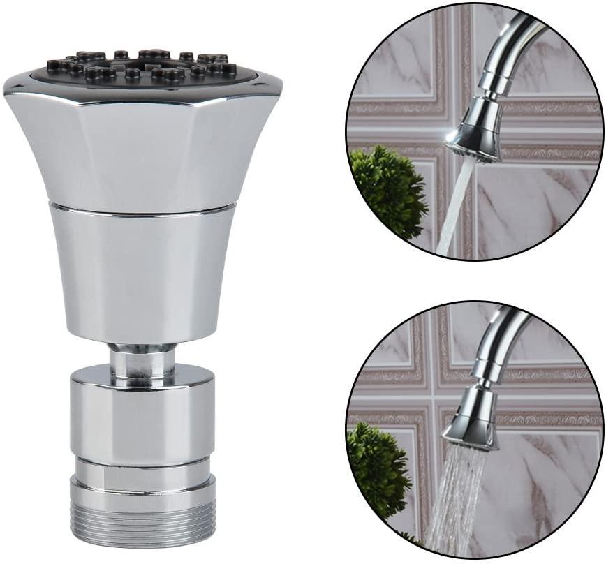 Atomizador Ahorro de agua