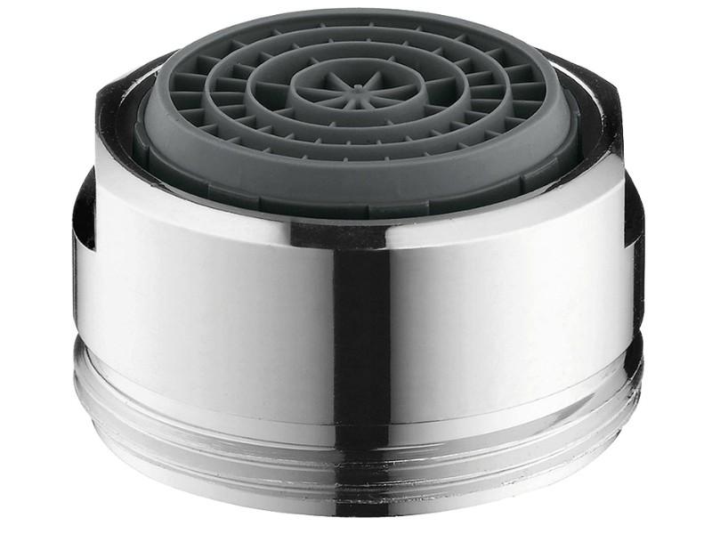 aireador grifo sin rosca economico